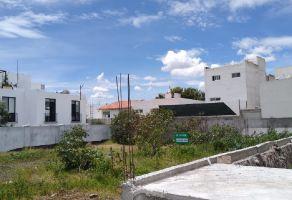 Foto de terreno habitacional en venta en Altavista Juriquilla, Querétaro, Querétaro, 17210084,  no 01