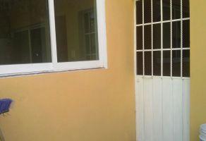 Foto de departamento en renta en Santa Rosa, Gustavo A. Madero, Distrito Federal, 5186638,  no 01