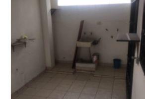 Foto de casa en renta en Enramada I, Apodaca, Nuevo León, 14982527,  no 01