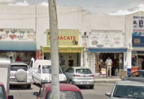 Foto de bodega en venta en Lindavista, Querétaro, Querétaro, 21194607,  no 01