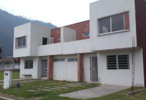 Foto de casa en venta en Agraria, Río Blanco, Veracruz de Ignacio de la Llave, 15041006,  no 01