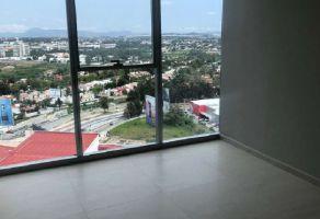 Foto de departamento en venta en Colinas de San Javier, Guadalajara, Jalisco, 22171637,  no 01
