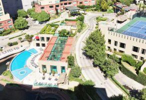 Foto de departamento en renta en Green House, Huixquilucan, México, 16268018,  no 01