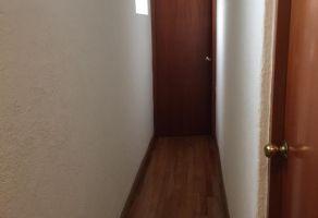 Foto de oficina en venta en Polanco IV Sección, Miguel Hidalgo, DF / CDMX, 12467670,  no 01