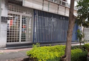 Foto de oficina en renta en Juárez, Cuauhtémoc, DF / CDMX, 16441120,  no 01