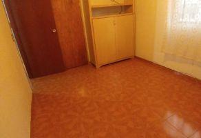 Foto de casa en venta en Agrícola Pantitlan, Iztacalco, Distrito Federal, 6278882,  no 01