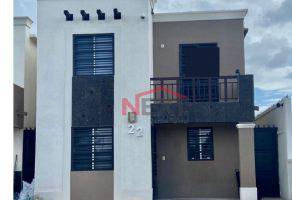 Foto de casa en venta en Villa Bonita, Hermosillo, Sonora, 21902427,  no 01
