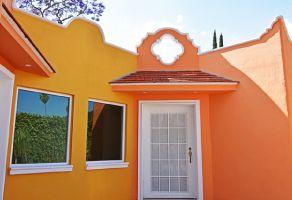 Foto de casa en venta en Ribera del Pilar, Chapala, Jalisco, 19473918,  no 01