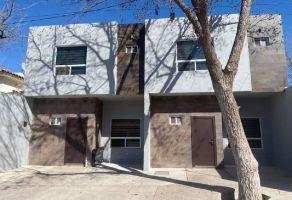 Foto de departamento en renta en La Nogalera, Saltillo, Coahuila de Zaragoza, 20632128,  no 01