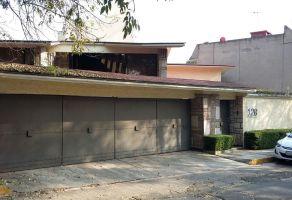 Foto de casa en venta en Fuentes del Pedregal, Tlalpan, Distrito Federal, 5214998,  no 01