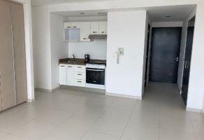 Foto de departamento en renta en Granada, Miguel Hidalgo, DF / CDMX, 21953007,  no 01