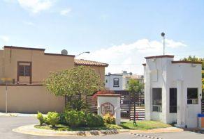 Foto de casa en venta en Santa Catarina Centro, Santa Catarina, Nuevo León, 12752655,  no 01