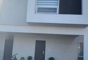 Foto de casa en venta en Diamante Reliz, Chihuahua, Chihuahua, 14967704,  no 01