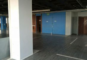 Foto de edificio en renta en Industrial Alce Blanco, Naucalpan de Juárez, México, 15829549,  no 01