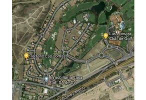 Foto de terreno habitacional en venta en Jardín Real, Zapopan, Jalisco, 7081623,  no 01
