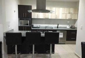 Foto de casa en venta en Lindavista, Tulancingo de Bravo, Hidalgo, 5601110,  no 01