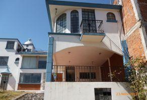 Foto de casa en venta en Santa Cruz Buenavista, Puebla, Puebla, 6204714,  no 01