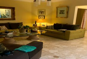 Foto de casa en venta en Roma Sur, Cuauhtémoc, DF / CDMX, 21572476,  no 01