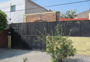 Foto de casa en venta en Tabachines, Zapopan, Jalisco, 20532202,  no 01