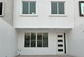 Foto de casa en venta en Chachapa, Amozoc, Puebla, 16279183,  no 01