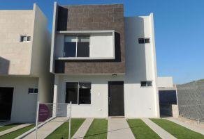Foto de casa en venta en Santa Fe, Tijuana, Baja California, 8361644,  no 01
