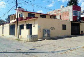 Foto de casa en venta en Volcanes, Oaxaca de Juárez, Oaxaca, 15346846,  no 01