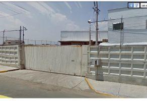 Foto de nave industrial en venta en Ciudad Judicial, San Andrés Cholula, Puebla, 15224924,  no 01