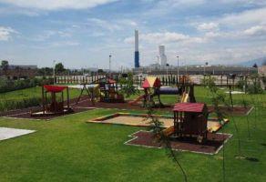 Foto de terreno habitacional en venta en Zona Cementos Atoyac, Puebla, Puebla, 11015737,  no 01