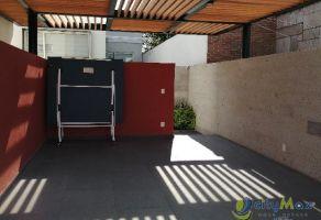 Foto de casa en venta en Toriello Guerra, Tlalpan, DF / CDMX, 12738232,  no 01