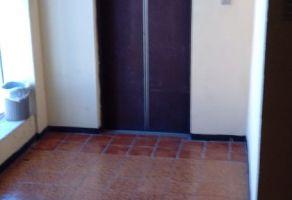 Foto de edificio en renta en Monterrey Centro, Monterrey, Nuevo León, 15213620,  no 01