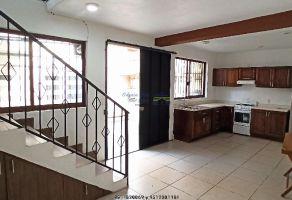 Foto de casa en renta en San Felipe Del Agua 1, Oaxaca de Juárez, Oaxaca, 20632410,  no 01