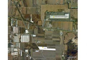 Foto de terreno industrial en venta en Chalco de Díaz Covarrubias Centro, Chalco, México, 5797531,  no 01