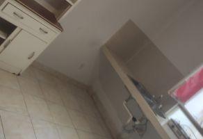 Foto de departamento en renta en Madero, Monterrey, Nuevo León, 22317782,  no 01