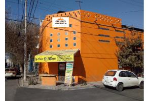 Foto de casa en venta en Francisco I Madero, Monterrey, Nuevo León, 19856382,  no 01
