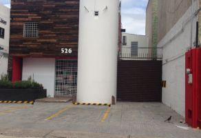 Foto de oficina en renta en Jardines del Moral, León, Guanajuato, 20349272,  no 01