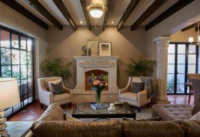Foto de casa en venta en Arcos de San Miguel, San Miguel de Allende, Guanajuato, 20324915,  no 01