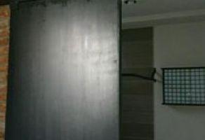 Foto de departamento en renta en Vista Hermosa, Tlalnepantla de Baz, México, 21978633,  no 01