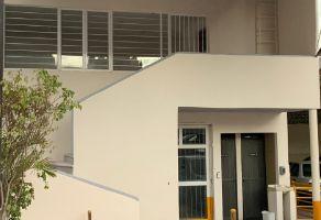 Foto de oficina en renta en Cuernavaca Centro, Cuernavaca, Morelos, 10455859,  no 01