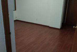 Foto de oficina en renta en Del Valle Centro, Benito Juárez, DF / CDMX, 18688521,  no 01