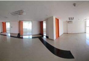 Foto de oficina en renta en Cuauhtémoc, Cuauhtémoc, DF / CDMX, 22530164,  no 01