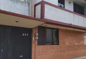 Foto de casa en venta en Granjas de San Antonio, Iztapalapa, DF / CDMX, 20159597,  no 01
