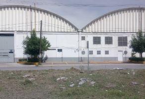 Foto de bodega en venta y renta en Independencia, Tultitlán, México, 13680514,  no 01