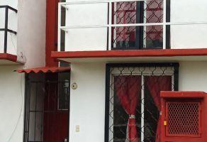 Foto de casa en condominio en venta en Fuentes del Molino, Cuautlancingo, Puebla, 21392765,  no 01