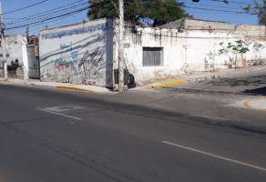 Foto de terreno comercial en venta en Santa Catarina, Querétaro, Querétaro, 19149452,  no 01