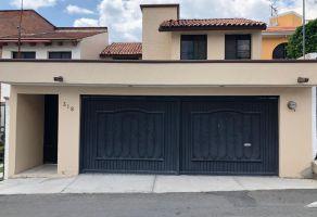 Foto de casa en venta en Tejeda, Corregidora, Querétaro, 15161125,  no 01