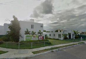 Foto de local en venta y renta en Los Almendros, Mérida, Yucatán, 12163889,  no 01