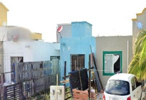 Foto de casa en venta en Hacienda Real del Caribe, Benito Juárez, Quintana Roo, 20633667,  no 01