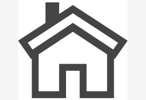Foto de casa en venta en 85 772, caucel, mérida, yucatán, 0 No. 01