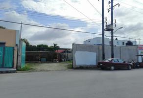 Foto de terreno comercial en renta en 85 , progreso de castro centro, progreso, yucatán, 19187201 No. 01