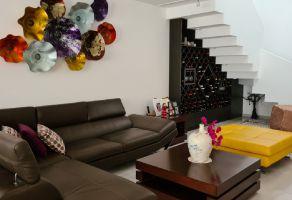 Foto de casa en venta en Residencial el Refugio, Querétaro, Querétaro, 17223600,  no 01